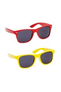 zonnebrillen-bedrukken-eurologo