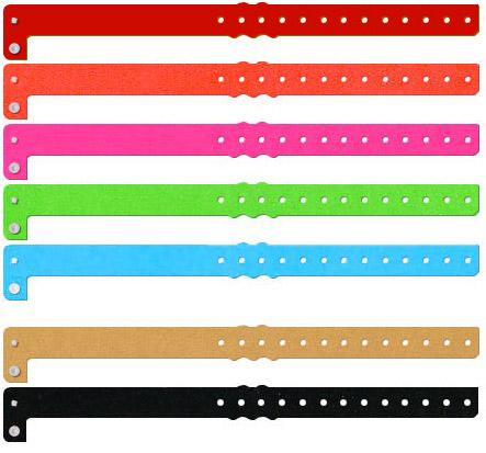 kleurenid-vinyl-euro