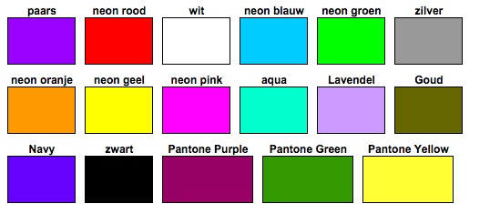 mogelijke-kleuren-id-bandjes