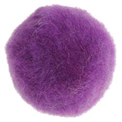 purple-008