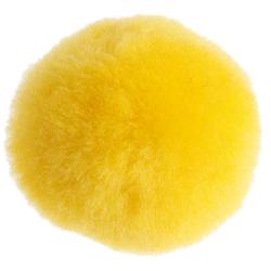 yellow-007