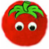 TOMATE-BUGS0326