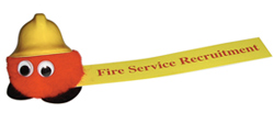 brandweer-winnie