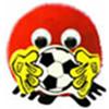 voetbal_winnie