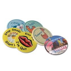 686fdb34670 buttons laten bedrukken Archieven - Euro Logo