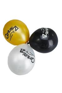 bedrukte-ballonnen-eurologo