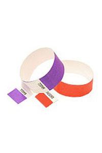 identificatie-festival-armbandjes-bedrukken-eurologo