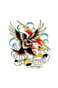 tijdelijke-tattoo-eurologo