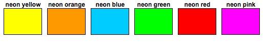 cash-tag-solids-kleuren