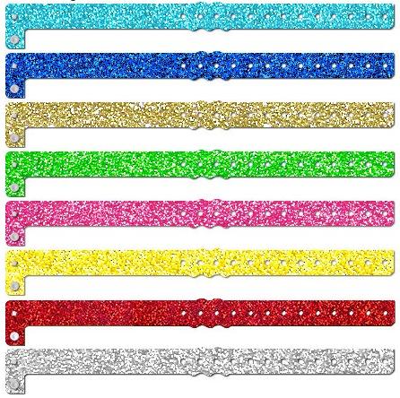 ideal-band-glitter-id