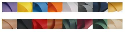 kleuren-eurologo