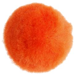 orange-005