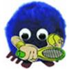 TENNIS-BUGS0644