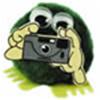 fotograaf_winnie