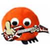 gitaar_winnie