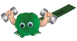 green-sport-winnie
