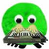 piano_winnie