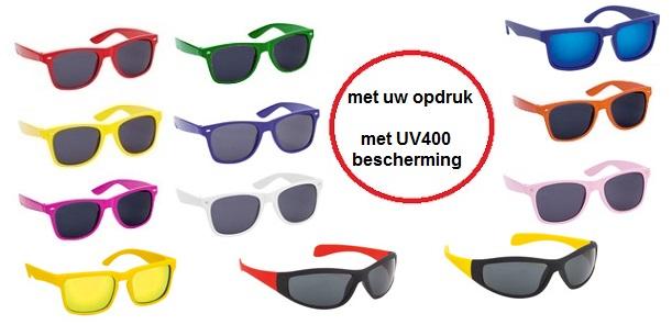 eefe1285e32 zonnebrillen laten maken Archieven - Euro Logo