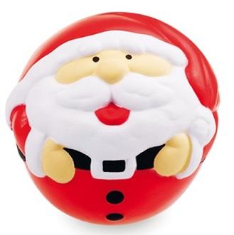 anti stress ballen kerst