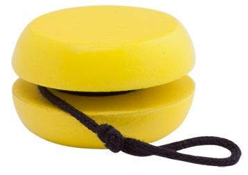 Jojo Met Licht : ≥ nieuwe mooie jojo van staal super papa logo speelgoed